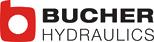 Logo Bucher