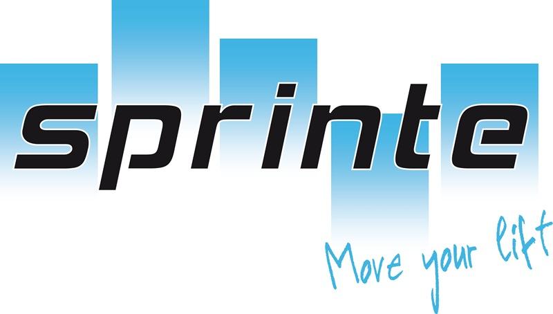 logo sprinte petit